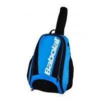 Рюкзак Babolat Pure Drive Blue 753070