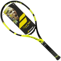 Ракетка для тенниса Babolat Pure Aero VS Tour 101276
