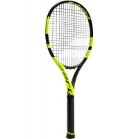 Ракетка для тенниса Babolat Pure Aero VS Tour 101276