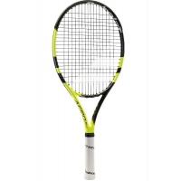 Ракетка для тенниса детские Babolat Junior Aero 25 140178