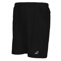 Шорты Babolat Shorts PERF 7 Black