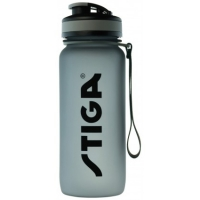 Фляга Stiga Bottle Grey