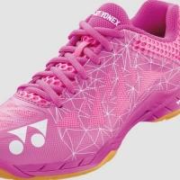 Кроссовки Yonex Aerus 2 Ladies Pink