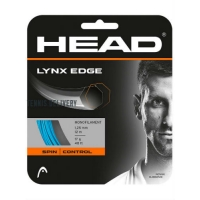 Струна для тенниса Head 12m Lynx Edge 281706 Blue