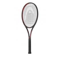 Ракетка для тенниса Head Graphene Touch Prestige S 232548