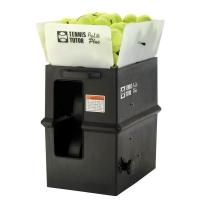 Пушка переносная Pro Lite Plus с поворот. мех, батарея арт.34002 Tennis Tutor