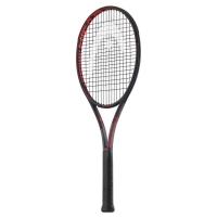 Ракетка для тенниса Head Graphene Touch Prestige Mid 232528