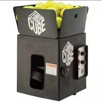 Пушка переносная Cube Basic с поворот. мех арт507337 Tennis Tutor