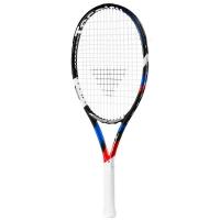 Ракетка для тенниса детские Tecnifibre Junior TFight 24