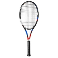 Ракетка для тенниса Tecnifibre T-Fight ATP 320 2015 14FI32064