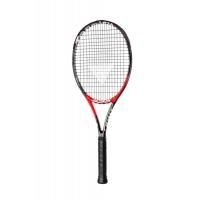 Ракетка для тенниса Tecnifibre T-Fight DC 325 2016 14FI32585
