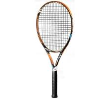 Ракетка для тенниса Tecnifibre T-Fit Speed 2018