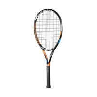 Ракетка для тенниса Tecnifibre T-Fit Power 2018