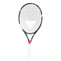 Ракетка для тенниса детские Tecnifibre Junior TFlash 25 2018