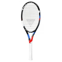 Ракетка для тенниса Tecnifibre T-Flash Powerstab 255 2018 14FL25568