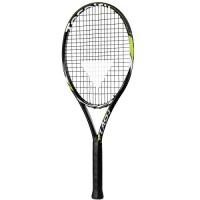 Ракетка для тенниса детские Tecnifibre Junior TFlash 26 2018