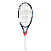 Ракетка для тенниса Tecnifibre T-Flash Powerstab 270 2018 14FL27068