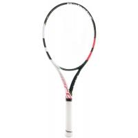 Ракетка для тенниса Babolat Pure Aero Lite Black/Pink