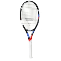 Ракетка для тенниса Tecnifibre T-Flash Powerstab 285 2018 14FL28568