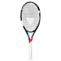 Ракетка для тенниса Tecnifibre TFlash 300 Powerstab 14FL30086
