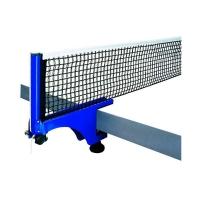 Сетка для теннисного стола Giant Dragon Cotton Metal Clamp 9819F Black