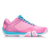 Кроссовки Li-Ning AYTM048-2 Pink