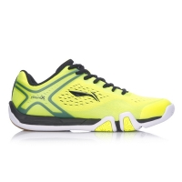 Кроссовки Li-Ning AYTM039-3 Yellow