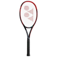 Ракетка для тенниса Yonex Vcore SV Team