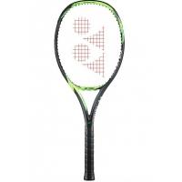 Ракетка для тенниса Yonex Ezone DR 100 Green