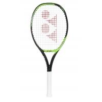 Ракетка для тенниса Yonex Ezone DR LITE Green