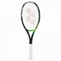 Ракетка для тенниса Yonex Ezone DR 98 LG285 Green