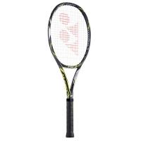 Ракетка для тенниса Yonex Ezone DR 98 G310 Green
