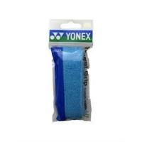 Грип Yonex Grip Towel AC402EX Blue