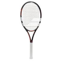 Ракетка для тенниса Babolat Evoke 105 121188 Gray/Red