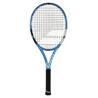 Ракетка для тенниса Babolat Pure Drive 101334