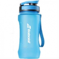 Фляга Babolat Bottle Logo 507382 Blue