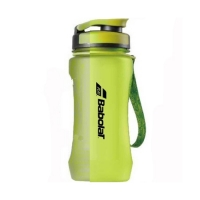 Фляга Babolat Bottle Logo 507382 Light Green