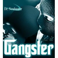 Накладка для настольного тенниса Dr. Neubauer Gangster