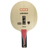 Основание для настольного тенниса Tibhar CCA 7 OFF