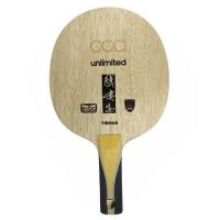 Основание для настольного тенниса Tibhar CCA Unlimited OFF+