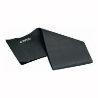 Пояс ATEMI AWB-01 100x20x0.3cm