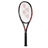 Ракетка для тенниса Yonex Vcore Duel 97G