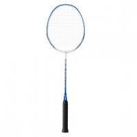 Ракетка для бадминтона Yonex Muscle Power 8 MP8GE-207 Blue/White