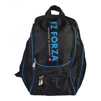 Рюкзак FZ Forza Lennon Black/Blue