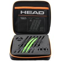 Adaptive Tuning Kit INSTINCT Head