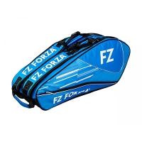 Чехол 7-9 ракеток FZ Forza Corona Blue