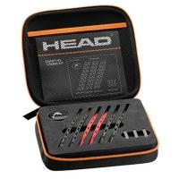 Adaptive Tuning Kit SPEED Head