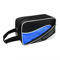 Косметичка FZ Forza Mine Toilet Bag Black/Blue