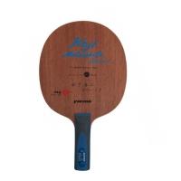 Основание для настольного тенниса Victas Koji Matsushita OFF