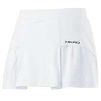 Юбка Head Skirt W Club Basic 814807 White